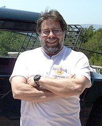 200px-Steve_Wozniak.jpg