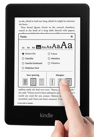 Amazon-Paperwhite.jpg