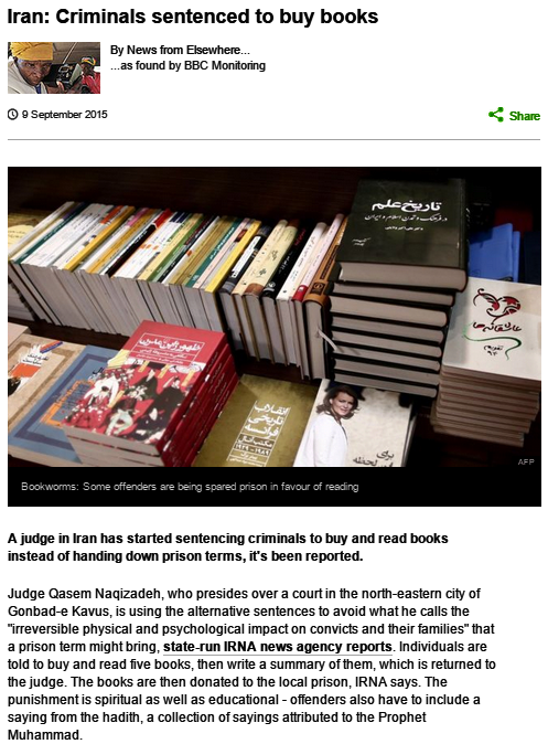Iran-Criminals-sentenced-to-buy-books-BBC-News.png