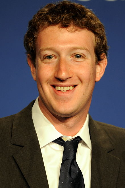 Mark_Zuckerberg_at_the_37th_G8_Summit_in_Deauville_018_v1