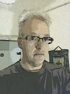 Paul-St-John-Mackintosh-e1368550116855-225x300